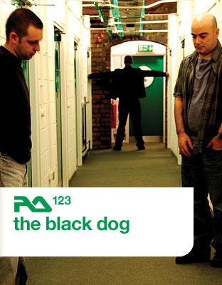 2008-10-06 - The Black Dog - Resident Advisor (RA.123).jpg