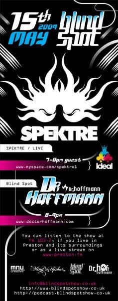 2009-05-15 - Dr Hoffmann, Spektre - Blind Spot 013.jpg