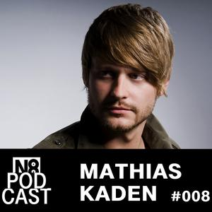 2012-05-04 - Mathias Kaden - N8Podcast 008.jpg