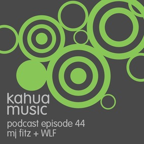 2013-09-04 - MJ Fitz & WLF - Kahua Podcast 44.jpg