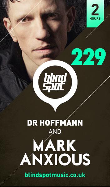 2013-10-21 - Dr Hoffmann, Mark Anxious - Blind Spot 229.jpg