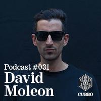 2014-03-05 - David Moleon - Cubbo Podcast 031.jpg