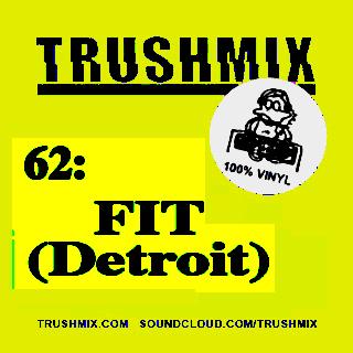 2014-10-09 - Fit - Trushmix 62.jpg
