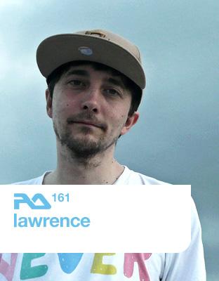 2009-06-29 - Lawrence - Resident Advisor (RA.161).jpg