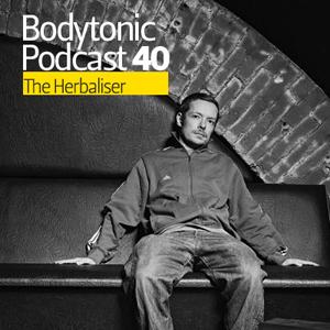 2009-07-14 - The Herbaliser - Bodytonic Podcast 40.jpg