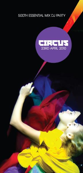 2010-04-24 - VA @ 500th Essential Mix DJ, Circus, Liverpool -1.jpg
