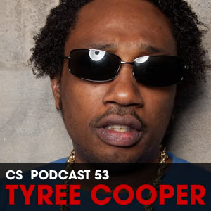 2011-06-13 - Tyree Cooper - Clubbingspain Podcast 053.jpg