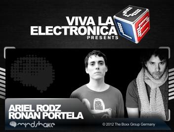 2012-09-26 - Ariel Rodz & Ronan Portela - Mindshake Showcase (Viva La Electronica).jpg