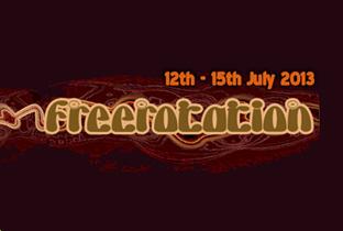 2013-07-1X - Freerotation Festival, Baskerville Hall.jpg