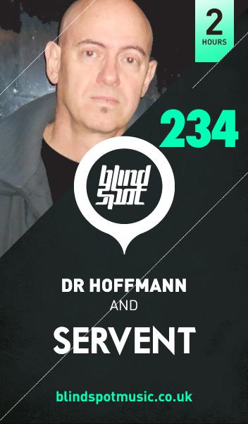 2013-11-26 - Dr Hoffmann, Servent - Blind Spot 234.jpg