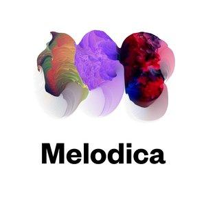 2014-12-08 - Chris Coco - Melodica.jpg