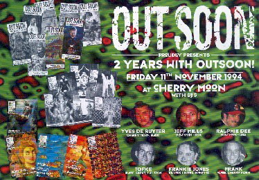 1994-11-11 - Cherry Moon.jpg