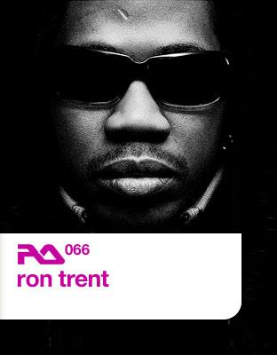 2007-08-14 - Ron Trent - Resident Advisor (RA.066).jpg
