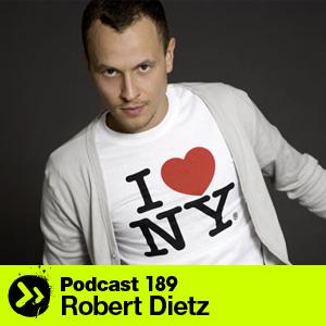 2011-10-17 - Robert Dietz - Data Transmission Podcast (DTP189).jpg
