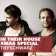 2011-12-22 - Tiefschwarz - In Their House Xmas Special.jpg