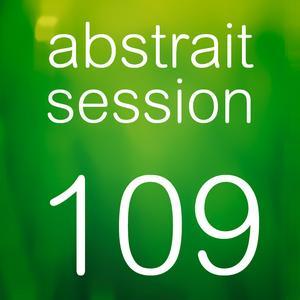 2013-02-18 - Raphaël Marionneau - Abstrait Radio 109.jpg