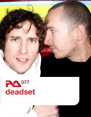2007-11-05 - Deadset - Resident Advisor (RA.077).jpg