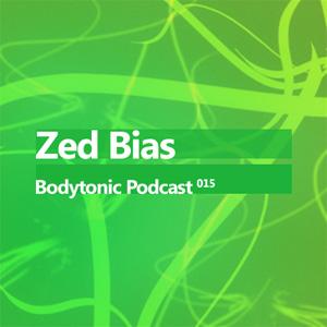 2008-06-05 - Zed Bias - Bodytonic Podcast 15.jpg
