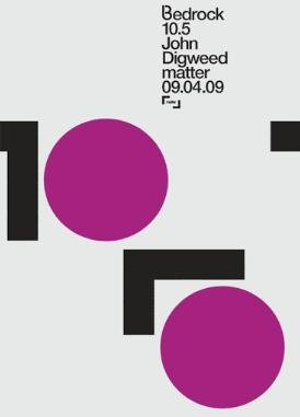 2009-04-09 - Bedrock 10.5, Matter, London.jpg