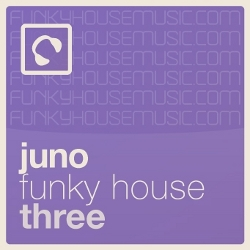 2010-02-10 - Implicit & Suneel - Juno Download Funky House Podcast 3.jpg