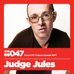 2010-04-23 - Judge Jules - Pacha NYC Podcast 047.jpg