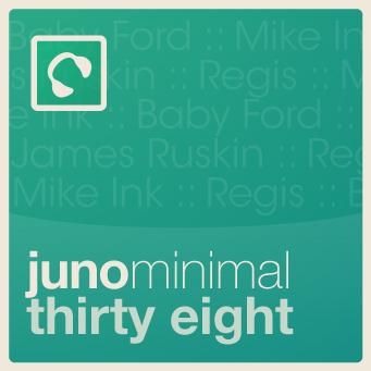 2010-07-02 - Unknown Artist - Juno Download Minimal Podcast 38.jpg