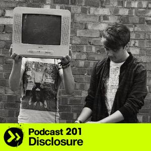 2012-01-05 - Disclosure - Data Transmission Podcast (DTP201).jpg