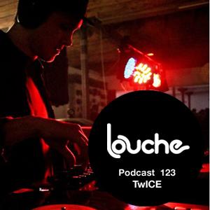 2014-03-14 - TwICE - Louche Podcast 123.jpg