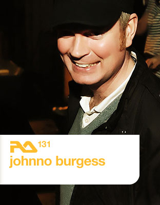 2008-12-01 - Johnno Burgess - Resident Advisor (RA.131).jpg