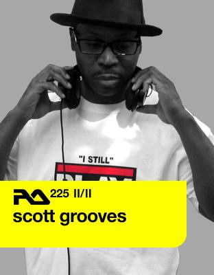 2010-09-20 - Scott Grooves - Resident Advisor (RA.225) -2.jpg