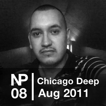 2011-08-07 - Chicago Deep - Northern Purpose (NP08).png
