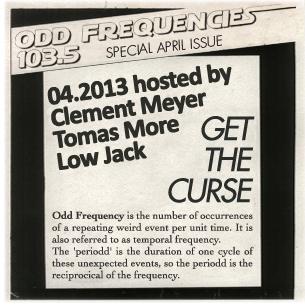 2013-04 - Clement Meyer & Low Jack & Tomas More @ Red Bull Studios Paris (Odd Frequencies Radio Show).jpg