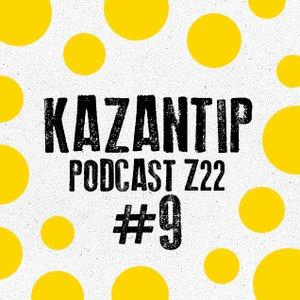 2014-08-06 - Smash TV - Kazantip Podcast 9.jpg