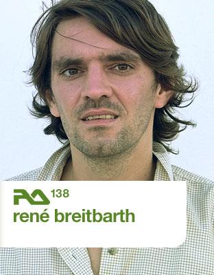 2009-01-19 - René Breitbarth - Resident Advisor (RA.138).jpg