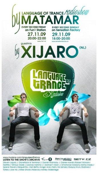 2009-11-27 - Matamar, Xijaro - Language Of Trance 032.jpg