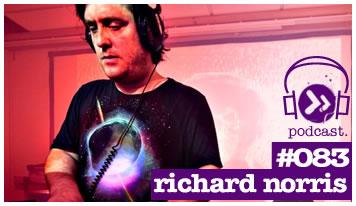 2009-12-23 - Richard Norris - Data Transmission Podcast (DTP083).jpg