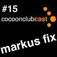 2011-03-25 - Markus Fix - Cocoonclub Cast 015.jpg