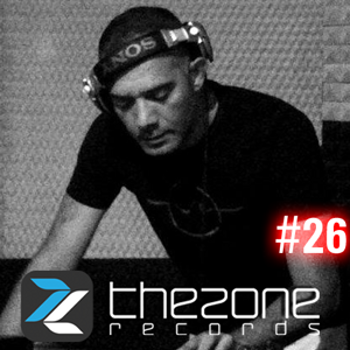 2011-11-14 - Dany Angelelli - The-Zone Podcast 026.png