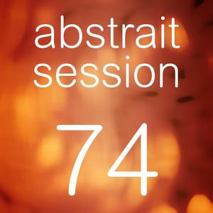 2012-06-15 - Raphaël Marionneau - Abstrait Radio 74, DI.FM.jpg