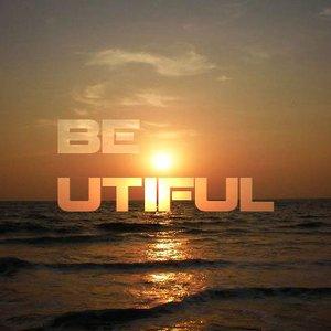 2014-12-14 - Bruce Haydn - Be Utiful 54.jpg