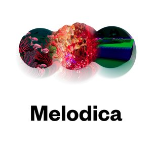 2014-12-22 - Chris Coco - Melodica (Best of the Year, Pt.1).jpg