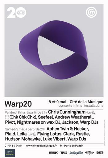 Warp20 - Paris.jpg