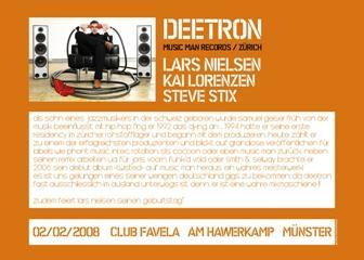 2008-02-02 - Deetron @ Monopark, Club Favela, Münster.jpg