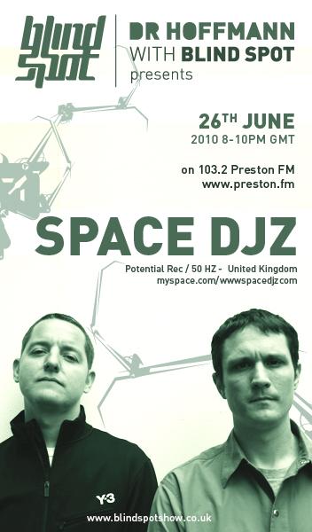 2010-06-26 - Dr Hoffmann, Space DJz - Blind Spot 060.jpg