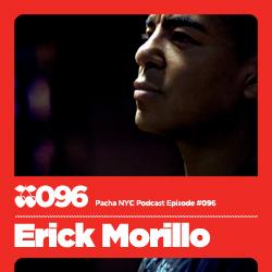 2011-04-01 - Erick Morillo - Pacha NYC Podcast 096.jpg