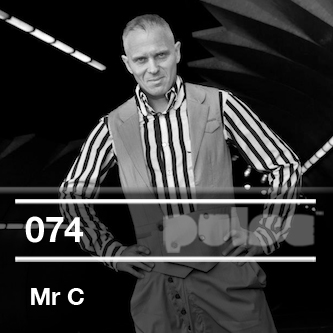 2012-05-01 - Mr. C - Pulse Radio Podcast 074.png