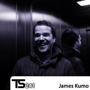 2012-06-27 - James Kumo - Tsugi Podcast 241.jpg