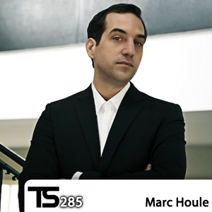 2013-05-24 - Marc Houle - Tsugi Podcast 285.jpg