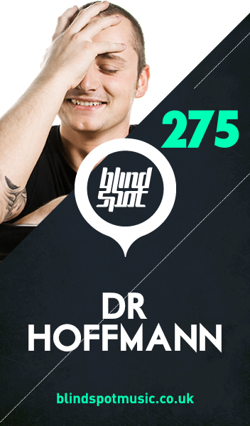 2014-11-03 - Dr Hoffmann - Blind Spot 275.jpg