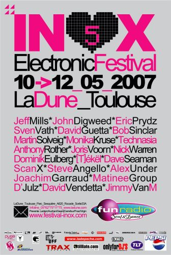 Inox Electronic Festival.jpg